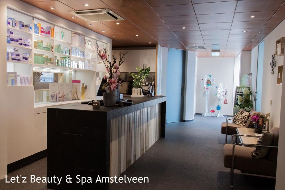 Letz-Beauty-en-Spa-Amstelveen