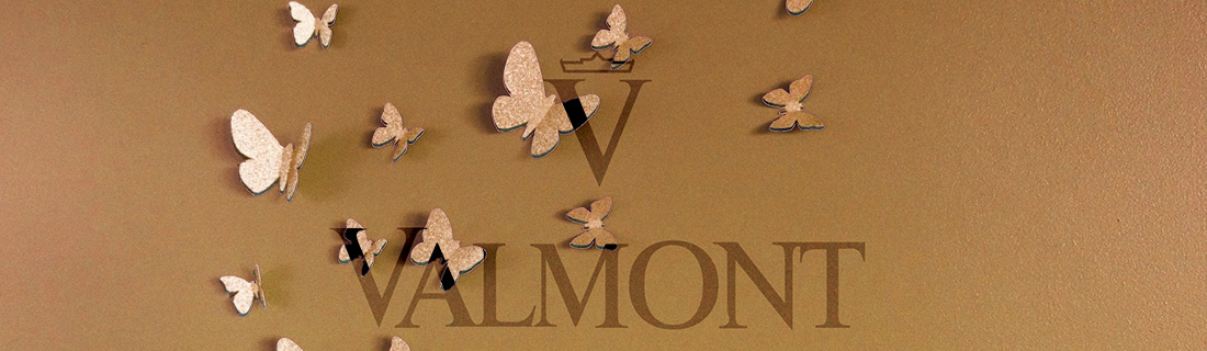 Valmont Outlet