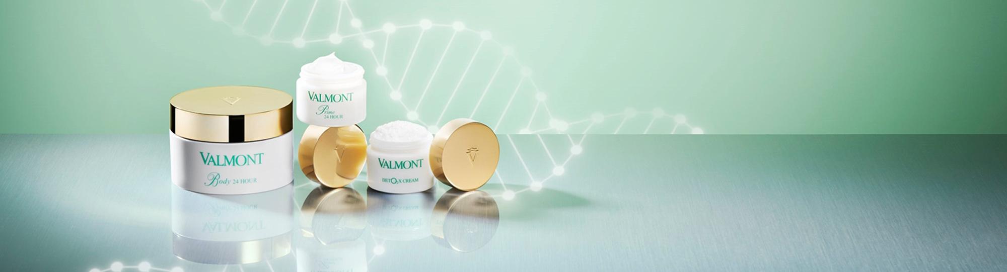 Valmont Energie energy
